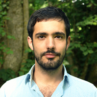Paul Jenny, psychologue-psychothérapeute à Lausanne et à Nyon